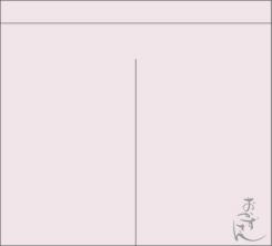 飲食店のれんデザインサンプル